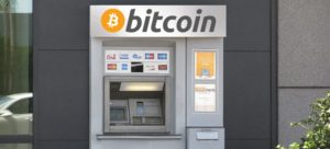 How to Operate Your Own Bitcoin ATM – A Beginner's Guide
