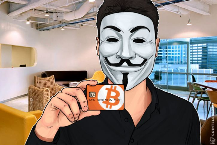 3 primary ways to purchase bitcoin anonymously ccuart Gallery