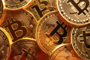 Here is how you can buy Bitcoins in huge amount