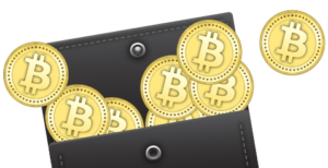 A Detailed Comparison of Bitcoin Hardware Wallets