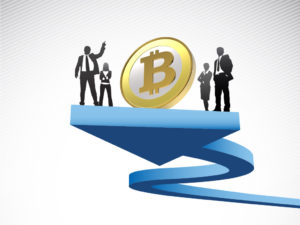 Why Bitcoin is the Best Alternative for Venture Capital