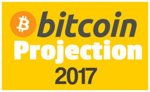 Should I Invest in Bitcoin in 2017?