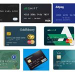 7 Bitcoin Debit Cards Compared and Reviewed