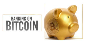 The Comprehensive Beginner's Methods to Make Wealth from Bitcoins Faucets