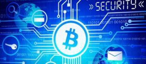 Is Bitcoin safe and secure