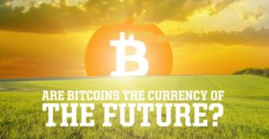 What Future does Bitcoin Money Hold?