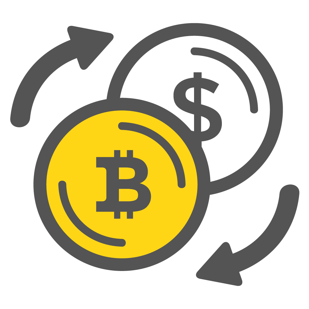 Exchanges where you can buy bitcoins using credit cards in 2018 buy bitcoins using credit cards in 2018 bitcoin exchanges ccuart Gallery