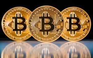 Five Factors that Limits the Growth, of Bitcoin