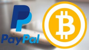 Step by Step Guide to how buy Bitcoin with Paypal?