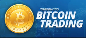 How to Trade Bitcoin?
