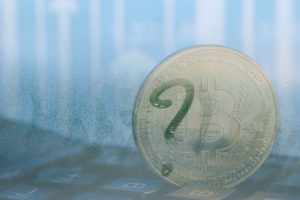 Bitcoin Transaction: Why does the status of my Bitcoin transaction is indicated as pending for so long?