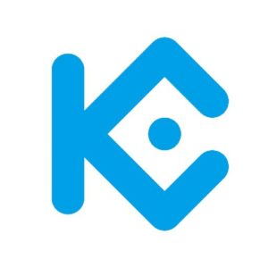 What is Kucoin Exchange, and How to Buy Kucoin?