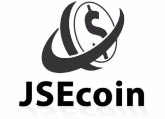 What is JSECoin