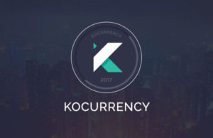 KoCurrency review: What is KoCurrency?
