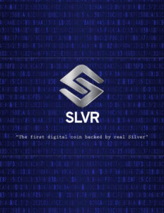 What Is SLVR Coin, and How to Buy SLVR Crypto Currency?