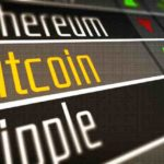 Bitcoin Price News Top 7 Sites to Check Daily Market Price