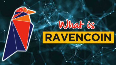What is Ravencoin
