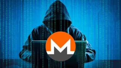 best monero wallet