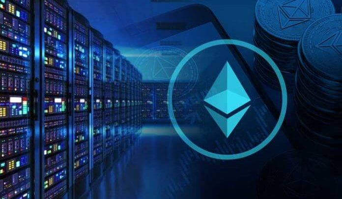 Ethereum Mining Newbie's Guide Eight Steps Explanation